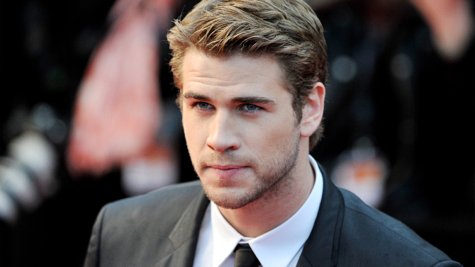 Liam Hemsworth to Star in Malik Bader's Action-Thriller 'Killerman'